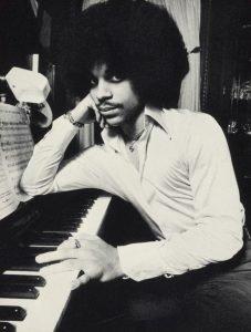 piano-1977