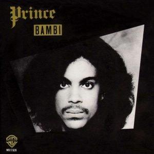 prince-bambi-warner-bros-3
