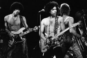 rebels-1980