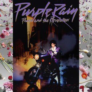 Prince_PurpleRain_LP_SetUp.indd