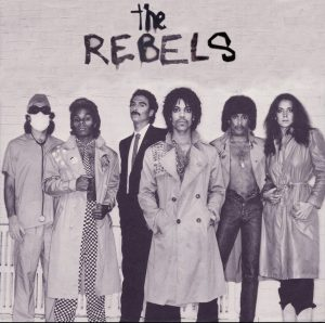 rebels-cover