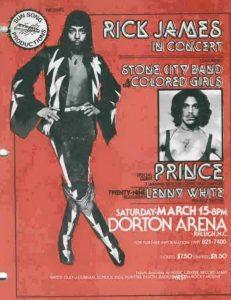 rickjames-prince