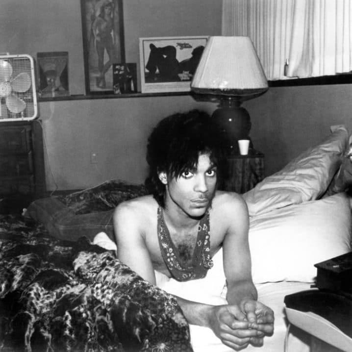 prince-1980