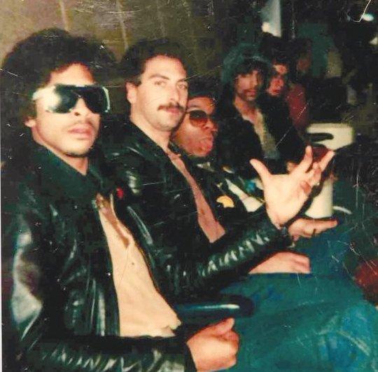 Bobby-Z-and-Prince-polaroid