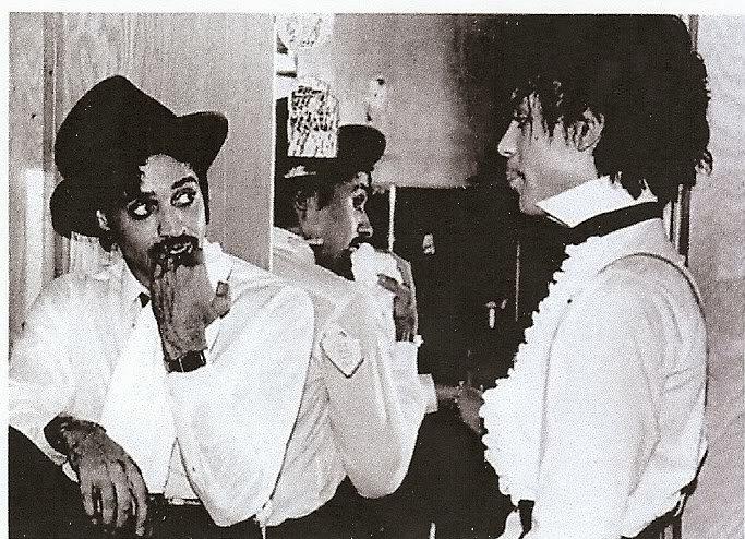 prince-morris-1981
