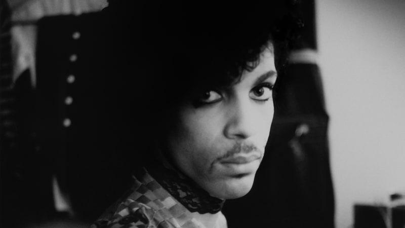 prince-83